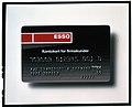 Betalingskort - SAS2009-10-2297.jpg