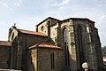 Betanzos - Igrexa de San Francisco - Iglesia de San Francisco - 02.jpg