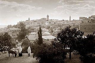 Bethlehem 1898.jpg