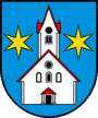 Coat of Arms of Betschwanden