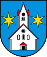 Betschwanden-coat of arms.png