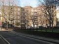 Betsham House, Tennis Street, Southwark - geograph.org.uk - 1137901.jpg