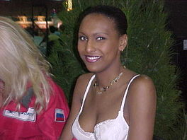 Bettina Campbell (Private) CES 1999 in Las Vegas.jpg