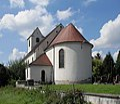 Bettlach, Eglise Saint-Blaise 1.jpg