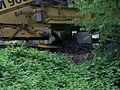 Bettungsreinigungsmaschine RM900 S 02.JPG