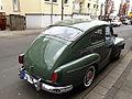 Beuel-classics-22032015-009.jpg