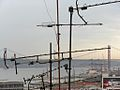 Beyond Antennas to the Bridge (5972536738).jpg