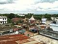 Bhadrapur Bazaar,.jpg