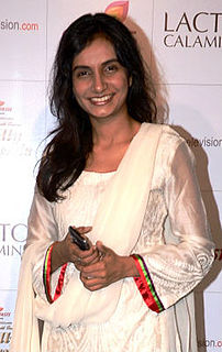 Ridhima Tiwari - WikiMili, The Free Encyclopedia