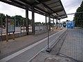Bhf. Coesfeld 07- 2012, , tolle Wegweisung - panoramio.jpg