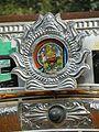 Bhubaneshwar 43 - religious decor (28857762902).jpg