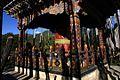 Bhutan (142950855).jpg