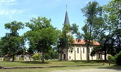 Bias église 4.JPG
