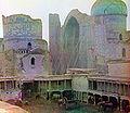 Bibi-Khanym Mosque (1905-1915).jpg