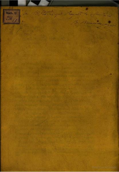 File:Bibliografia del Principe Boncompagni.djvu