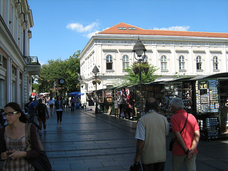 Датотека:Biblioteka grada Beograda 3.jpg