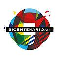 Bicentenario.uy (17383273549).jpg