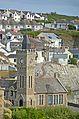 Bickford-Smith Institute, Porthleven (9591166929).jpg