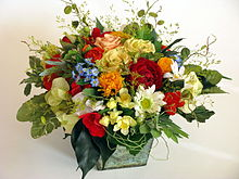 birthday flowers delivery hotels in chandigarh