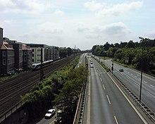 Bielefeld Ostwestfalendamm.jpg