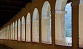 Biella, Santuario di Oropa 08.JPG
