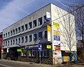 Bielsko-Biała, Grażyńskiego 12 - fotopolska.eu (89388).jpg