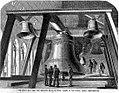 Big-ben-1858.jpg