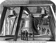 https://upload.wikimedia.org/wikipedia/commons/thumb/7/78/Big-ben-1858.jpg/220px-Big-ben-1858.jpg
