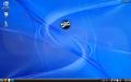 BigLinux5.png
