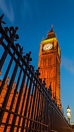 Big Ben, Londres, Inglaterra, 2014-08-11, DD 200 Edit.JPG