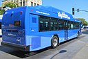 Big Blue Bus 1501.JPG