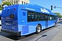 Big Blue Bus 1501.JPG