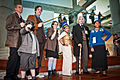 Big Wow 2013 - Doctor Who (8845877982).jpg