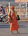 Bikaner-Junagarh-18-Guru-2018-gje.jpg