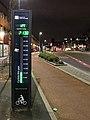 Bike Counter Manchester.jpg