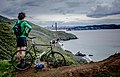 Bike and Never Look Back - Marin, Cali, USA (Unsplash).jpg