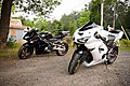 Bikes (584922552).jpg