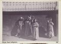 Bild från familjen von Hallwyls resa genom Egypten och Sudan, 5 november 1900 – 29 mars 1901 - Hallwylska museet - 91594.tif