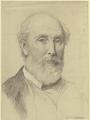 Bildnis Lord Powerscourt (?) (SM 16585z).png