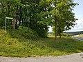Bildstock außerhalb von TBB-Hochhausen - 2.jpg
