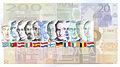 Billet anciens d'Europe ©dadaJOBS 135.jpg