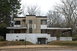 National Register of Historic Places listings in Hot Spring County, Arkansas
