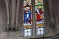 Billom Église Saint-Cerneuf 163.jpg