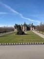 Biltmore House, Biltmore Estate, Asheville, NC (46003020354).jpg