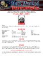 Bin Laden wanted deceased.png