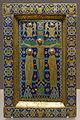 Binding Crucifixion Louvre OA7285.jpg