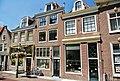 Binnenstad Hoorn, 1621 Hoorn, Netherlands - panoramio (70).jpg