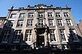 Binnenstad Hoorn, 1621 Hoorn, Netherlands - panoramio (98).jpg