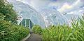 Biomes of Eden Proyect.jpg