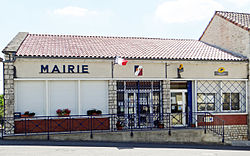 Birac-sur-Trec - Mairie -1.JPG